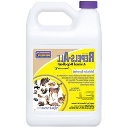 Repels-All Animal Repellent Concentrate Gl