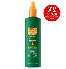 sss bug guard plus expedition