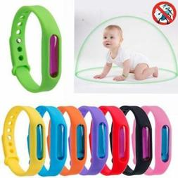 Summer Camp Anti Mosquito Pest Insect Bug Repeller Repellent