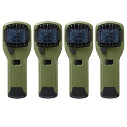 Thermacell Mosquito Repellent Outdoor and Camping Repeller D