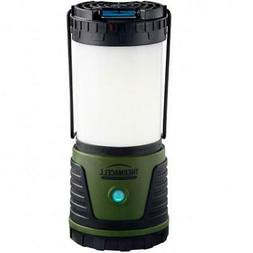 Thermacell Trailblazer Mosquito Repellent Camp Lantern MR-CL